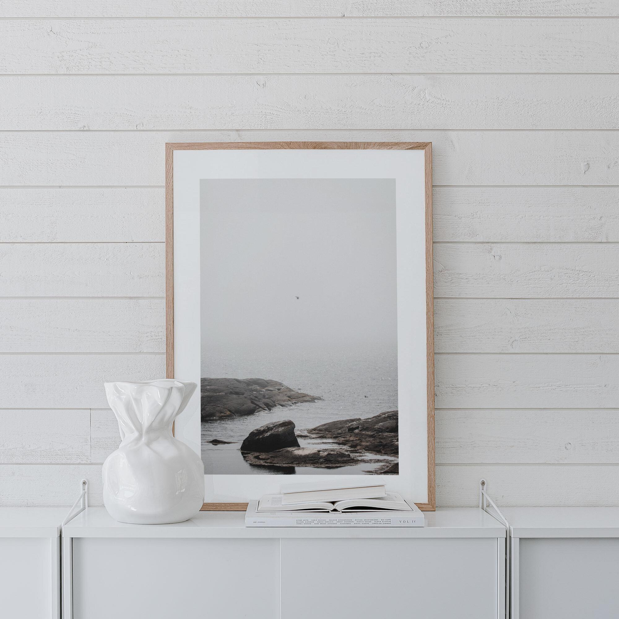 Marstrand poster